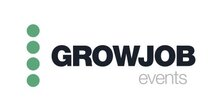 GrowJOB events